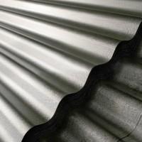 Techos - Planchas para tejados ...