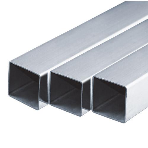 Tubo de acero precio great china tuberas de acero - Precio acero inoxidable ...