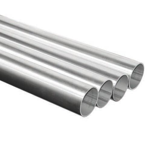 Tubo de aluminio redondo precio perfect barras redondas - Tubos acero inoxidable ...