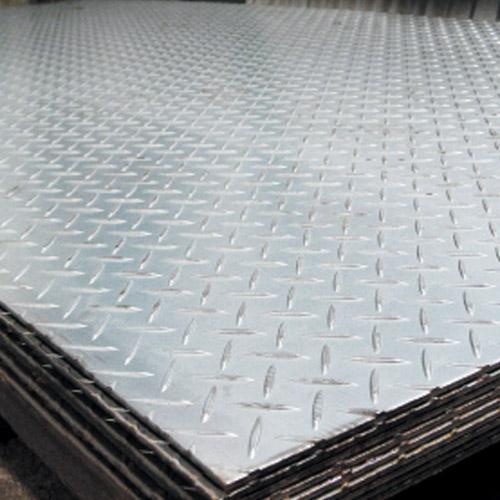 Planchas de aluminio precio chapa semilla with planchas - Plancha aluminio precio ...